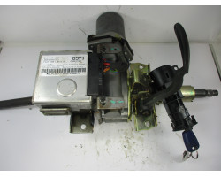 ELECTRIC POWER STEERING Fiat Punto 2001 1.2
