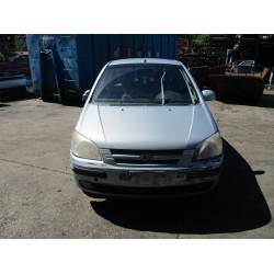 AVTO ZA DELE Hyundai Getz 2004 1.3
