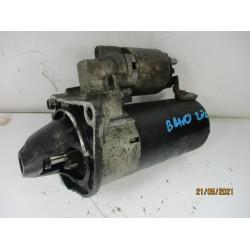 ALNASER Fiat Bravo 2008 1.9JTD 0001108234