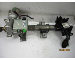 ELECTRIC POWER STEERING Suzuki IGNIS 2004 1.3 48200-86G61