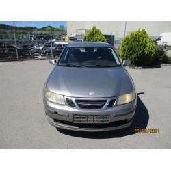 AUTO ZA DIJELOVE Saab 9-3 2005 1.9TIDS
