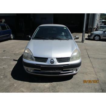 AUTO PER PEZZI Renault CLIO II 2005 1.4