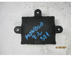 STIKALO RAZNO Ford Mondeo 2008 2.0TDCI 7G9T14B534AD