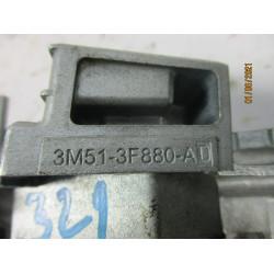 STIKALO VŽIGA Ford Mondeo 2008 2.0TDCI 3M51-3F880-A