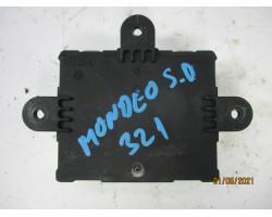 STIKALO RAZNO Ford Mondeo 2008 2.0TDCI 7G9T-14B533HD