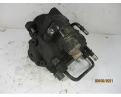 HIGH PRESSURE DIESEL PUMP Peugeot BOXER 2007 2.2 HDI FG335 L3H2 601Q-9B395-AB