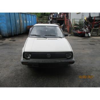 AUTO ZA DIJELOVE Volkswagen Golf 1989 JX