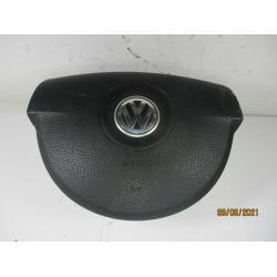 AIRBAG VOLANA Volkswagen Passat 2007 2.0TDI VARIANT 3C0880201BB