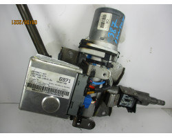 ELECTRIC POWER STEERING Fiat Punto 2002 1.2 6971