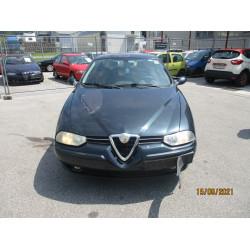 AVTO ZA DELE Alfa 156 2003 1.9JTD SW