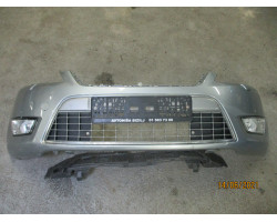 BUMPER FRONT Ford Mondeo 2008 2.0TDCI