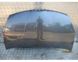POKROV MOTORJA (KOMPLET) Toyota Corolla Verso 2008 2.2D4D
