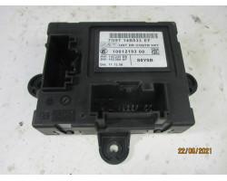 računalnik razno Ford Galaxy 2009 2.0TDCI 7G9T-14B533-EF
