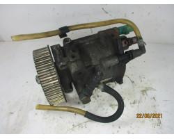 HIGH PRESSURE DIESEL PUMP Renault SCENIC 2004 1.5DCI 8200057225