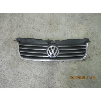 OKRASNA MASKA Volkswagen Passat 2001 1.9 TDI