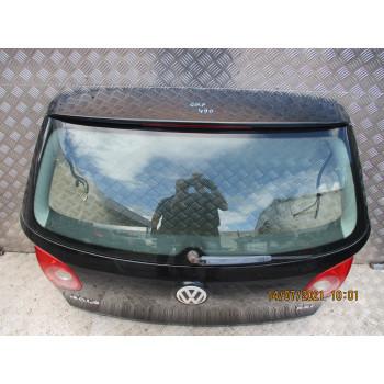 VRATA KOMPLET PRTLJAŽNA Volkswagen Golf 2004 V. 1.4