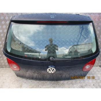 VRATA KOMPLET PRTLJAŽNA Volkswagen Golf 2006 V. 2.0SDI