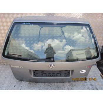 VRATA KOMPLET PRTLJAŽNA Volkswagen Passat 2001 1.9 TDI