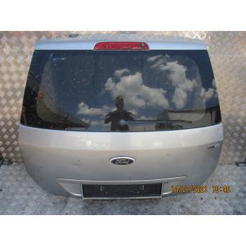 VRATA KOMPLET PRTLJAŽNA Ford Fusion  2004 1.4 TDCI