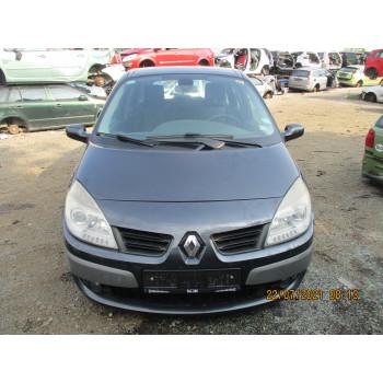 AVTO ZA DELE Renault SCENIC 2007 1.5 DCI