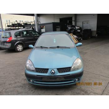 AVTO ZA DELE Renault CLIO 2003 1.4 16V