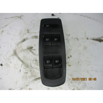 STIKALO STEKLA Renault KOLEOS 2008 2.0 DCI 4X4 25401JY00C