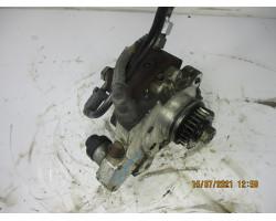 HIGH PRESSURE DIESEL PUMP Renault TRAFIC 2002 1.9 DCI 8200385478