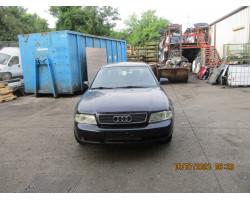 AVTO ZA DELE Audi A4, S4 1999 1.6