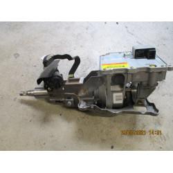 ELECTRIC POWER STEERING Fiat Stilo 2002 1.6 46826731