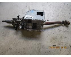 ELECTRIC POWER STEERING Fiat Bravo 2008 1.9JTD 51830972