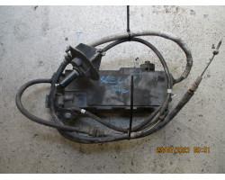 ROČICA ROČNE Renault SCENIC 2007 1.5 DCI 8200571486