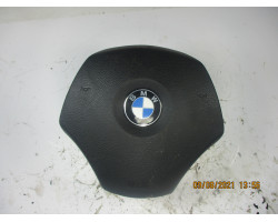 STEERING WHEEL AIRBAG BMW 3 2007 318I LIMUZINA 33677982901F