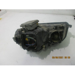 ŽAROMET DESNI Audi A3, S3 2004 2.0 TDI