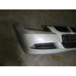 ODBIJAČ SPREDAJ BMW 3 2007 318I LIMUZINA