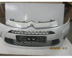 ODBIJAČ SPREDAJ Citroën C4 2010 PICASSO 1.6 HDI AUT.