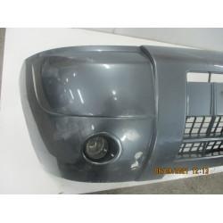 ODBIJAČ SPREDAJ Citroën BERLINGO 2 2007 1.6 i 16V