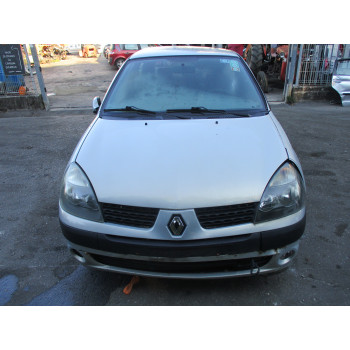 CAR FOR PARTS Renault CLIO 2004 1.2 16v