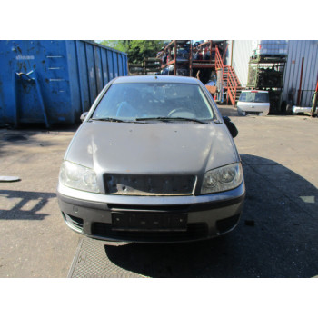 CAR FOR PARTS Fiat Punto 2004 1.2