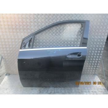 DOOR FRONT LEFT Mercedes-Benz B-Klasse 2012 180D
