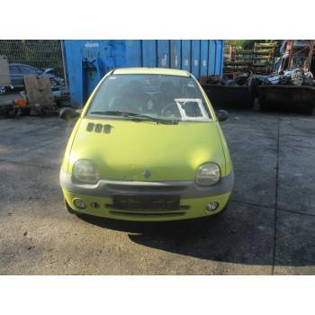 CAR FOR PARTS Renault TWINGO 1999 1.2