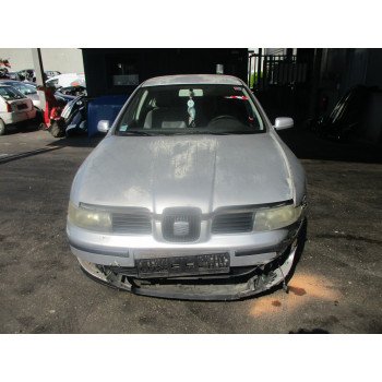 CAR FOR PARTS Seat Leon 2002 1.9