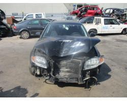 AVTO ZA DELE Audi A4, S4 2007 2.0TDI AVANT