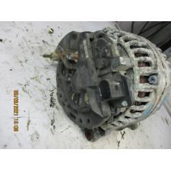 ALTERNATOR Audi A2 2000 1.4TDI 045903023A