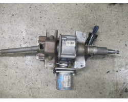 ELECTRIC POWER STEERING Fiat Punto 2004 1.2 12235899
