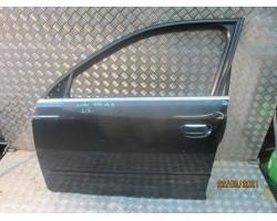 GOLA VRATA SP.LEVA Audi A4, S4 2007 2.0TDI AVANT